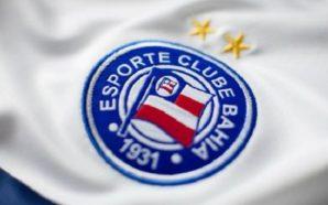 Bahia x Cruzeiro