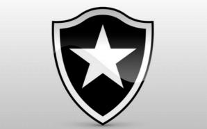Créditos: Site oficial do Botafogo
