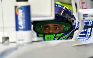 Foto:twitter oficial da Fórmula 1