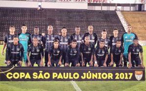 Foto: Twitter do Botafogo