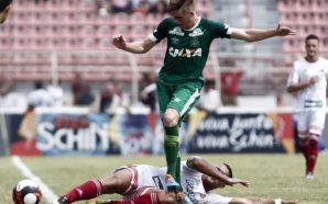 Foto: Divulgação/Ituano FC