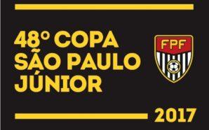 Palmeiras x Villa Nova-MG