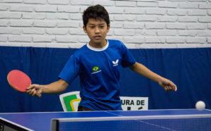 Enzo Matsubara - Foto de Junior Martins