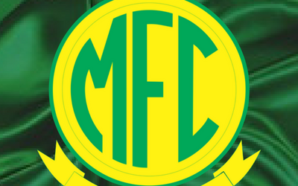 Foto: Divulgação Mirassol Futebol Clube Facebook Oficial