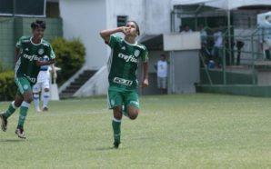 Foto: Divulgação/Copa Votorantim