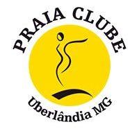 Foto: Reprodução/Facebook oficial do Praia Clube