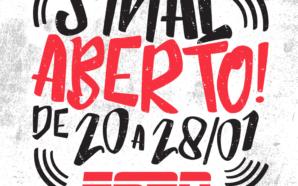 ESPN libera sinal em algumas operadoras entre 20 e 28 de janeiro; NFL e NBA são destaques
