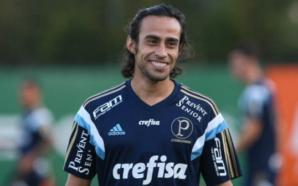 Crédito de imagem: César Greco/Ag.Palmeiras