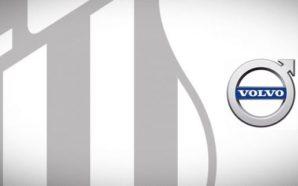 Reprodução/Site Oficial do Santos FC