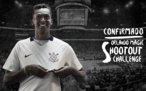 Foto: Reprodução/ Corinthians