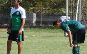 Foto: Divulgação/ Site Oficial do América-MG