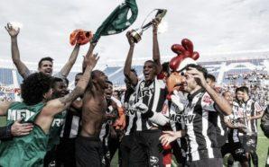 Foto: Divulgação/Atlético Mineiro