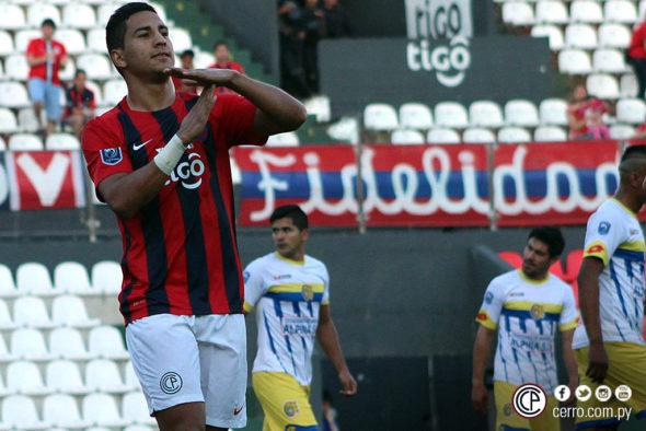 Cecílio Dominguez
