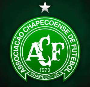 Reprodução/Facebook Chapecoense