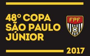 Corinthians x Coritiba