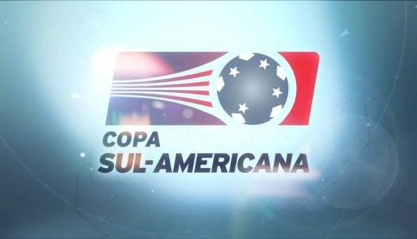 Santa Cruz pode ir à Justiça por vaga na Copa Sul-Americana