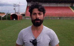 Crédito da foto: Reprodução/Youtube/Velo Clube