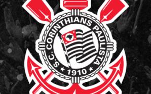 Reprodução/Facebook SC Corinthians Paulista