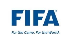 Divulgação facebook FIFA