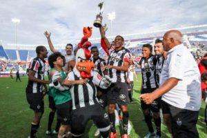 Florida Cup 2016