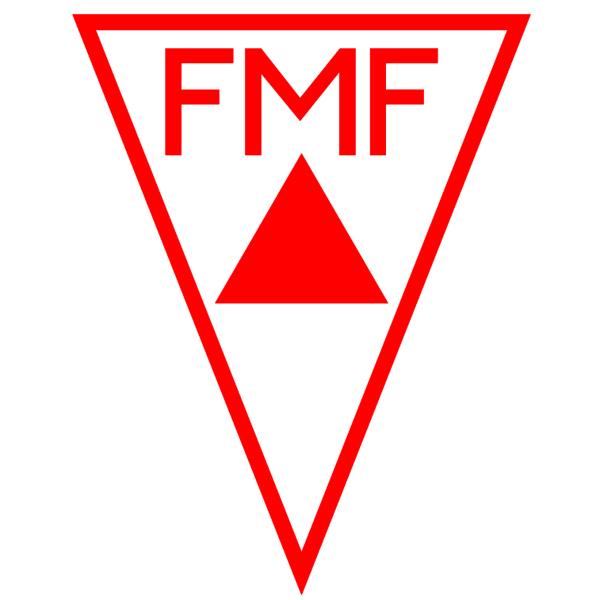 Divulgação/FMF