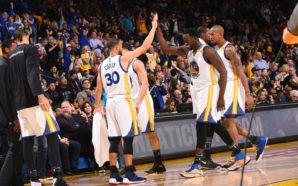 Divulgação/ NBA.com via Getty Images