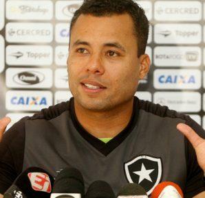 Créditos: Site oficial Botafogo
