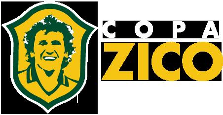 Copa Zico de Futebol Amador: Integrando os apaixonados pelo futebol