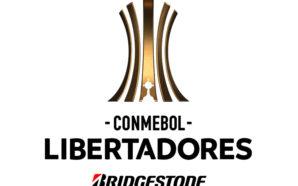 Libertadores Palmeiras