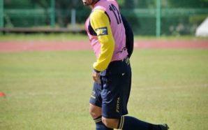 Lucas Gaúcho