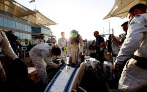 Foto: Reprodução / Facebook oficial do Felipe Massa