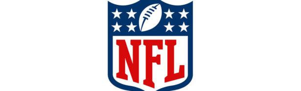 Divulgação NFL
