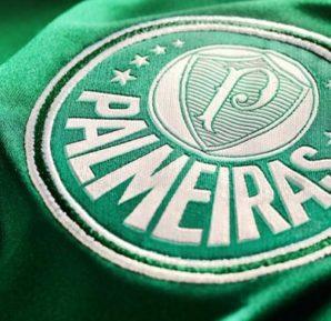 Torcedores do Palmeiras elegem melhor e pior contratação de 2016