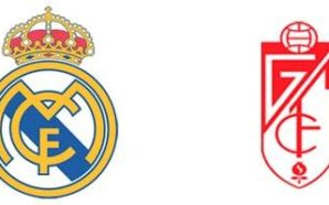 Facebook Oficial Real Madrid