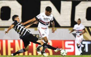 Reprodução/Facebook Flórida Cup