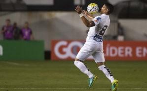 """Meu fechamento é você: 5 jogadores que """"dão onda"""" no elenco do Santos"""