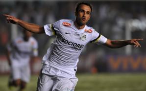 Em reapresentação, Santos indica futuro de atletas que retornam de empréstimo