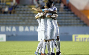 Santos x Flamengo