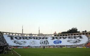 Santos confirma amistoso internacional com o Kentira de pré-temporada no Pacaembu