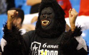 torcedor-do-botafogo-se-veste-de-gorila-antes-do-classico-contra-o-vasco-no-engenhao-1343258970628_1024x768