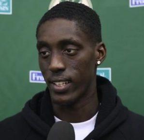 Foto: NBA.com