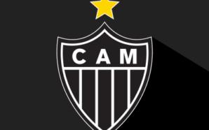 Crédito da foto: Reprodução\ Facebook oficial do Atlético-MG