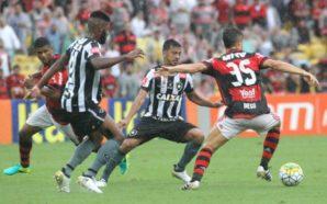 Reprodução (site oficial do Flamengo)