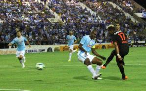 Foto: Sport Club do Recife