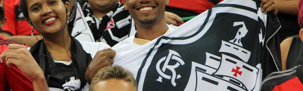 Crédito da imagem: Paulo Fernandes/Vasco.com.br