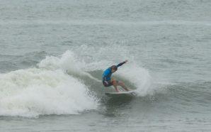 Crédito da foto: Facebook oficial/Federação Catarinense de Surf (Fecasurf)