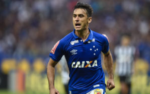 Crédito da foto: Juliana Flister/Lightpress/Cruzeiro