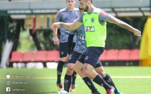 Cruzeiro e Atlético-MG