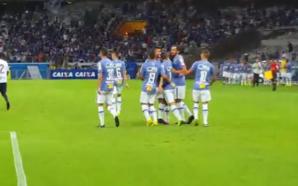 Cruzeiro x São Francisco-PA