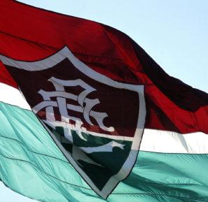 Fluminense x Bangu